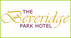 The Beveridge Park Hotel Kirkcaldy