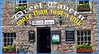 Dreel Tavern Anstruther