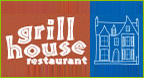 Grill House Restaurant St Andrews
