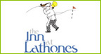 Inn At Lathones St Andrews