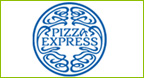 Pizza Express St Andrews