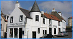 Ship Tavern Anstruther
