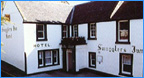 Smugglers Inn Hotel Anstruther