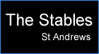 The Stables St Andrews